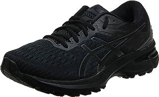 Asics 亚瑟士 跑鞋 GT-2000 9 男士