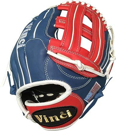 ba980c7e6c8 Vinci Limited 13