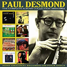 Complete Albums Collection: 1953-1963
