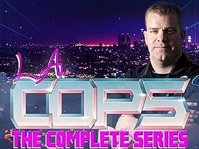 L.A. Cops