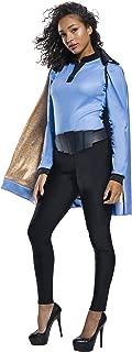 Best female lando calrissian costume Reviews