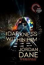 The Darkness Within Him: A Ryker Townsend Novel (Ryker Townsend FBI Profiler Series)