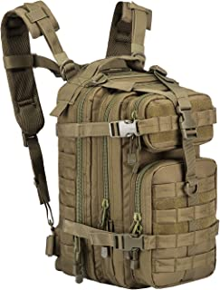 Best ocp medium rucksack for sale Reviews