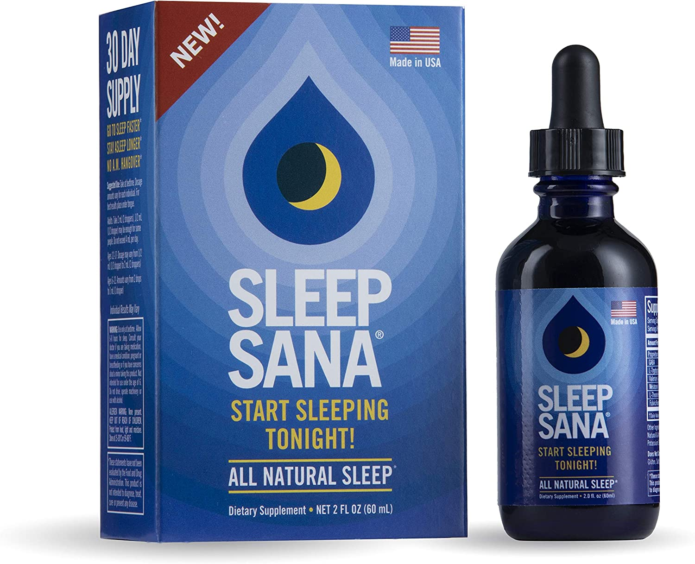 Ranking TOP13 Sleep Sana 30 High quality Supply Drops Day