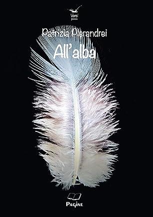 Versi 6- All'alba