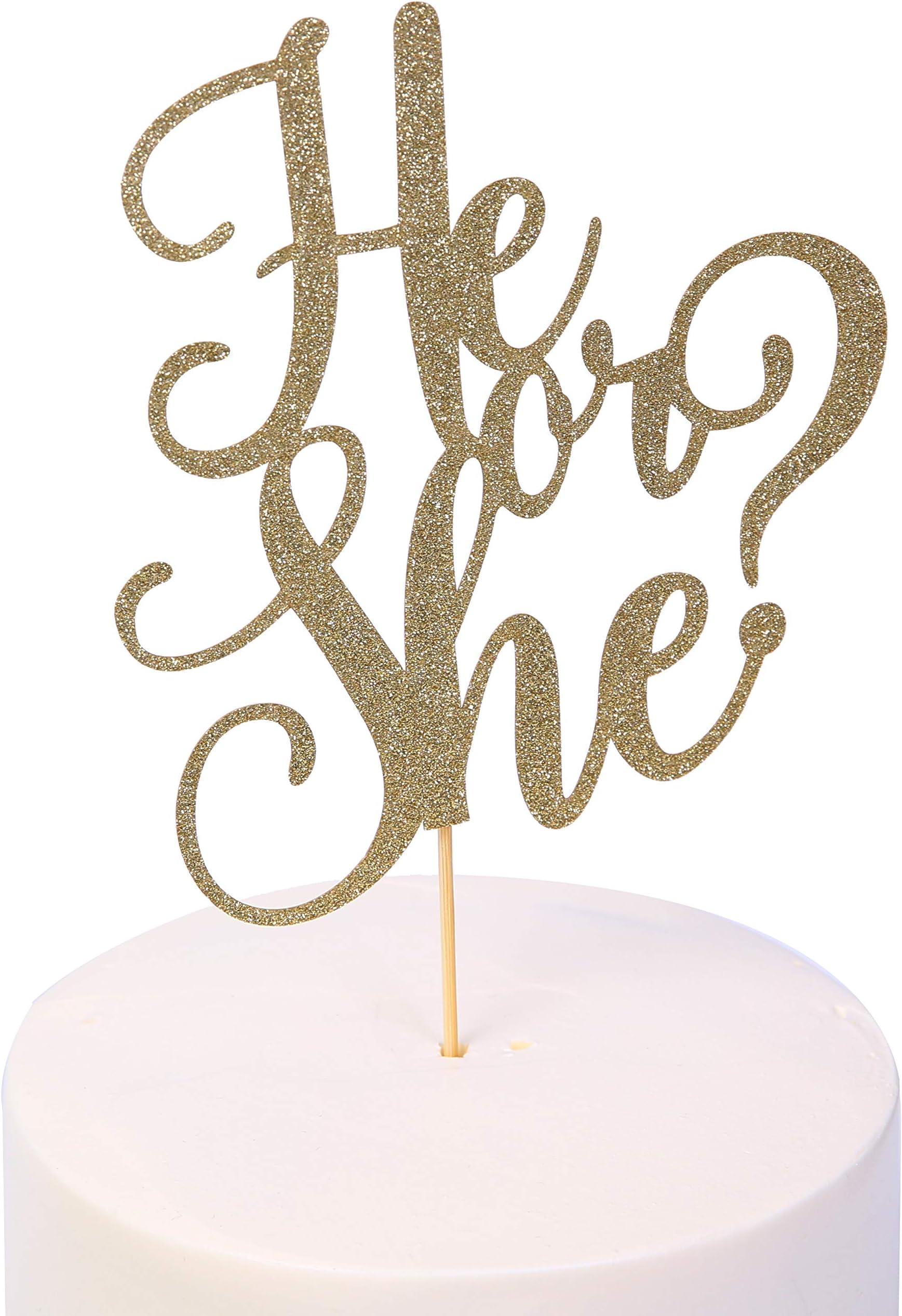 Baby Shower cake topper Pregnant AF Cake Topper glitter cake topper baby shower decor