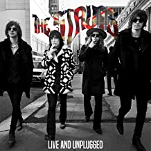 Best the struts live and unplugged Reviews