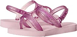 Havaianas Kids - Joy (Toddler/Little Kid/Big Kid)