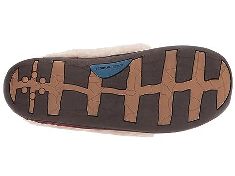 Laurique types De pedic nombreux Blackchocolategrayhashbrownruby de Tempur qXggp58w