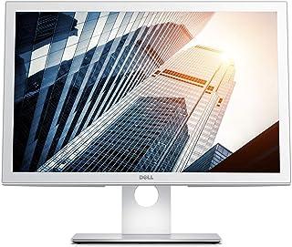 戴尔戴尔 MR2416 60.96 厘米(24 英寸)LED 显示器 白色