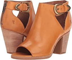 Dani Cut Out Bootie