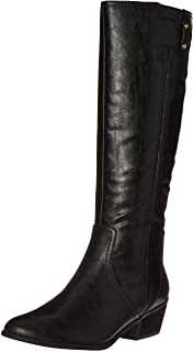 Dr. Scholl's Women's Brilliance Riding Boot
