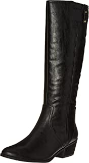 Dr. Scholl's Shoes Women's Brilliance Riding Boot