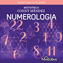 Numerologia [Numerology]