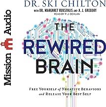 Best dr. brain: action reaction Reviews