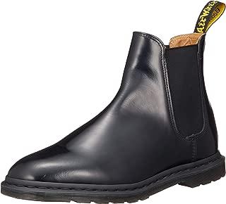Dr. Martens Graeme II Mens Chelsea Boots Ankle Boots Mens Shoes