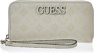 GUESS Womens Purse, Grey - PC669146