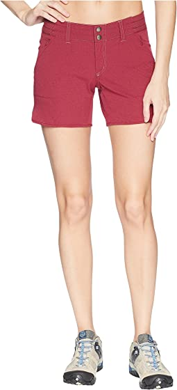Strattus Shorts