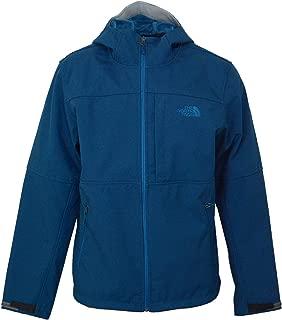 Men's Hybrid Perseus Softshell Jacket (Small)