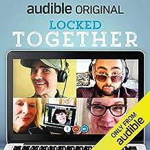 Locked Together