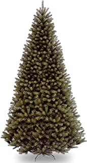 Best 10 12 ft artificial christmas trees Reviews