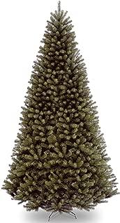 Best artificial christmas trees 10-12 feet Reviews