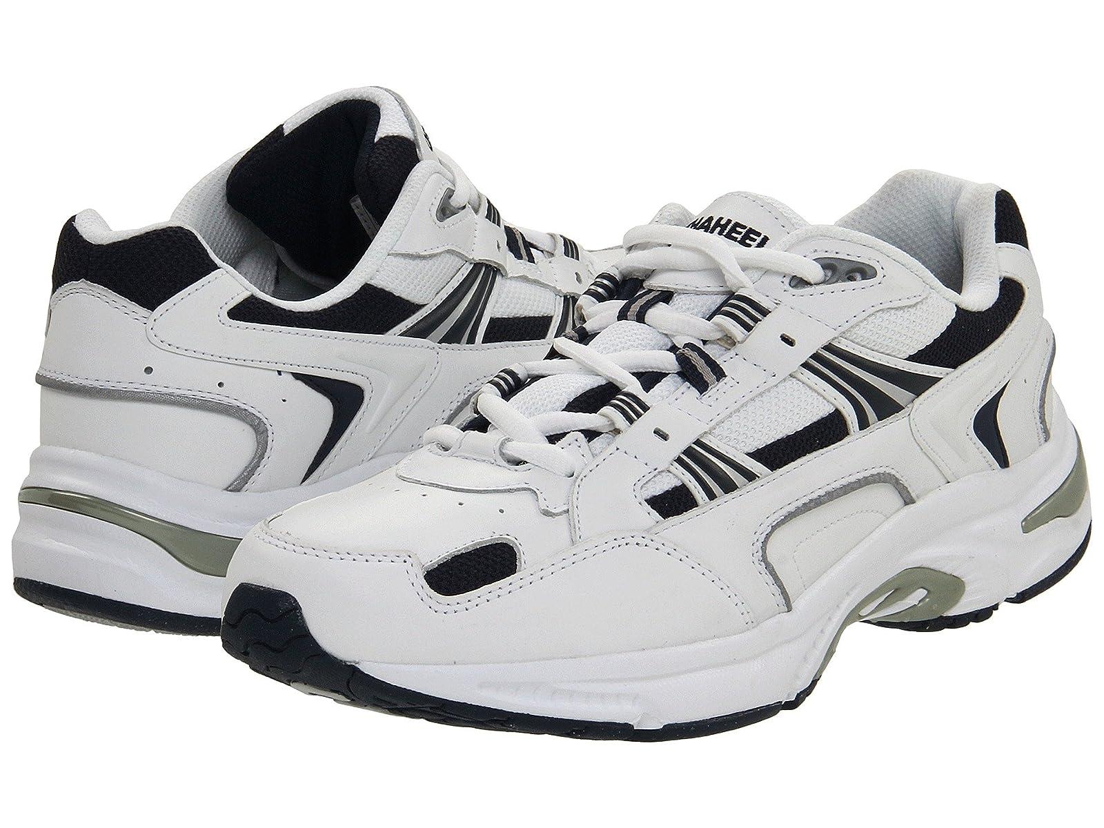 VIONIC WalkerAtmospheric grades have affordable shoes