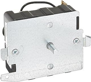 GE General Electric WE4M271 - Temporizador para Secadora