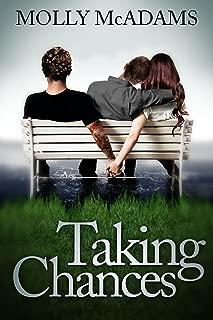 Taking Chances (Taking Chances Series Book 1)