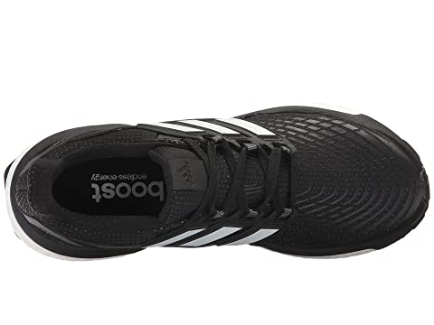 Boost Boost Energy adidas Energy adidas Energy adidas Boost Boost Energy adidas qwgSBB