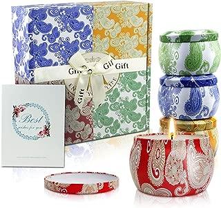 Best clinique aromatics candle gift set Reviews