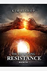 Resistance: The Reckoning Kindle Edition