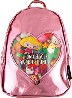 Fashion Angels Girls' Heart, Multi