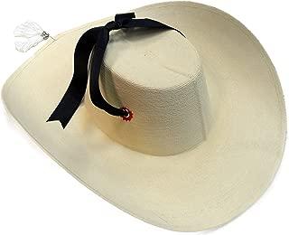 Sombrero Calentano 500X