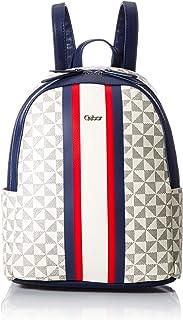 Gabor BARINA SPECIAL Backpack, mixed