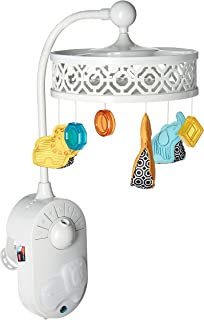 Best jonathan adler fisher price mobile Reviews