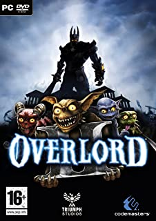Overlord 2 Game PC