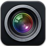 Diaphragm - Canon & Nikon Lenses