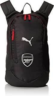puma arsenal backpack