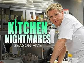 ramsay's kitchen nightmares season 3 episode 3