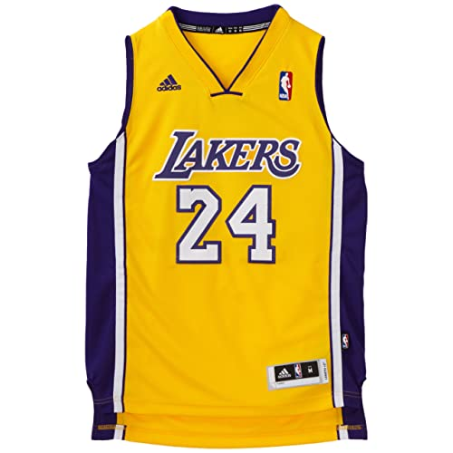 the best attitude 45838 1b3b8 Kobe Bryant Jersey 8: Amazon.com