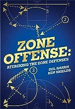 Best zone offense drills Reviews