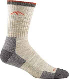 Best cabot and sons wool socks Reviews