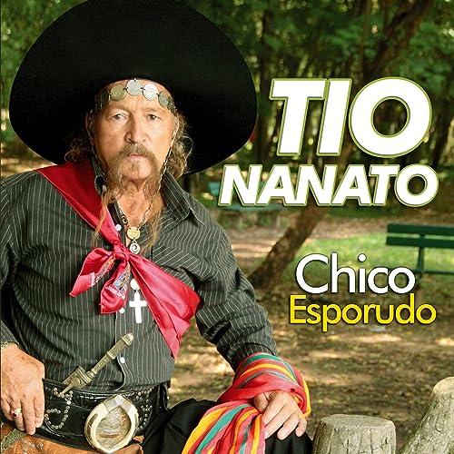 tio nanato