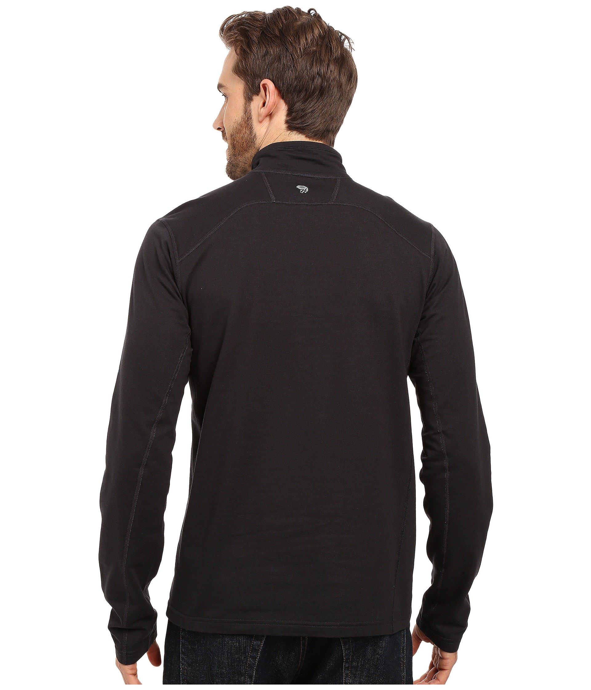Zip Cragger™ 2 1 Mountain Black Hardwear Top w0zqO8