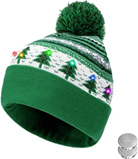 mens knit christmas sweaters