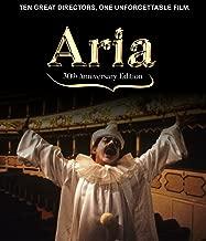 Best aria film 1987 Reviews