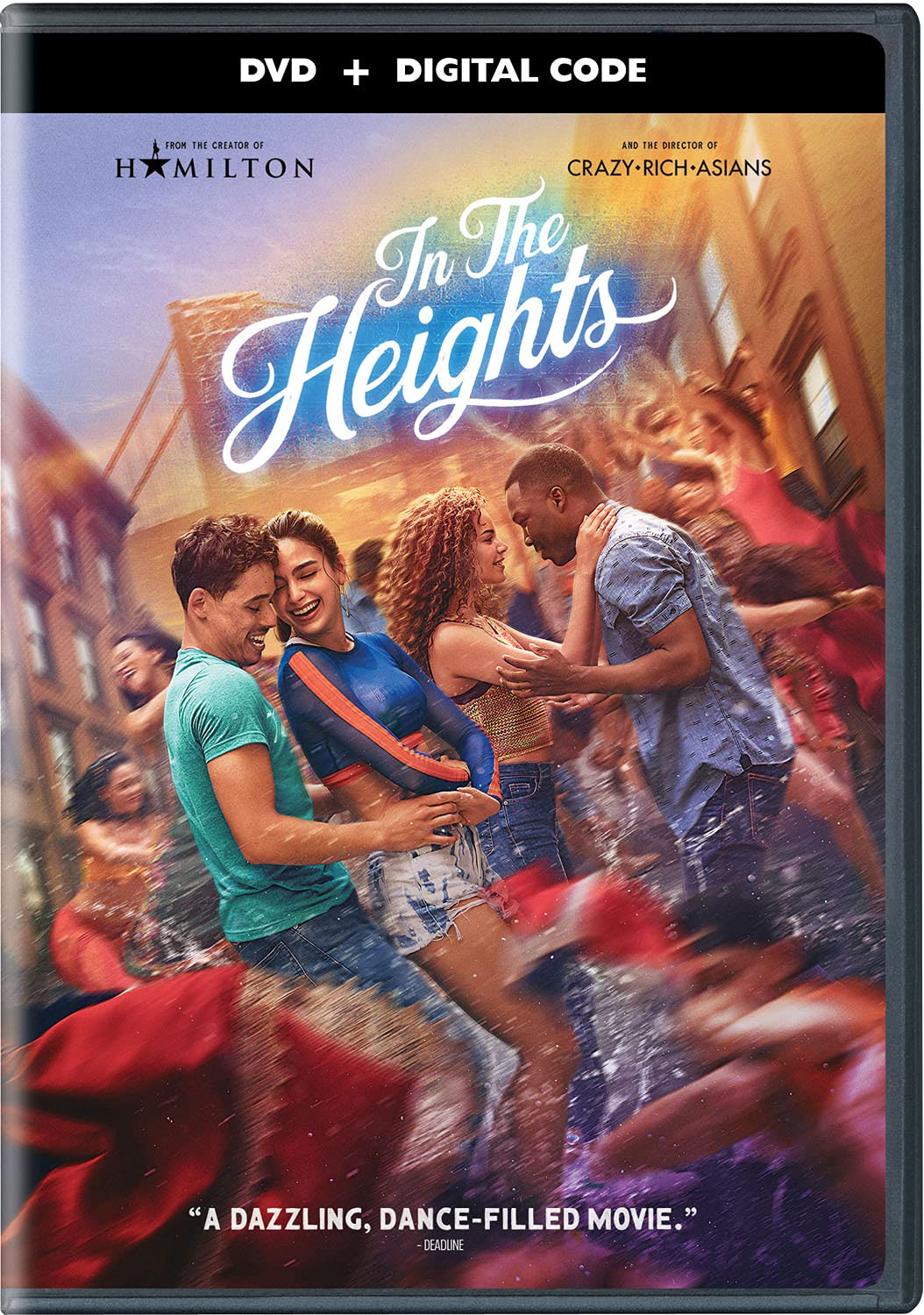 In-the-Heights-(DVD)