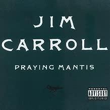 Praying Mantis [Explicit]
