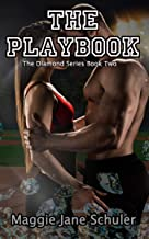 The Playbook (The Diamond Series 2)